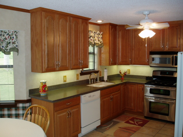 42 inch kitchen wall cabinets all about 42 inch kitchen for 42 inch kitchen cabinets